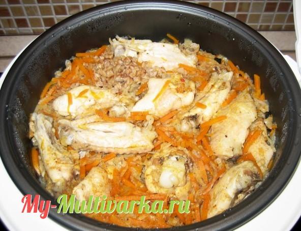 Я готовлю обед перевод на английский